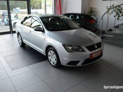 używany Seat Toledo 1,2 TSI / Benzyna / 105KM / FV23% / Salon PL / Gwarancja!