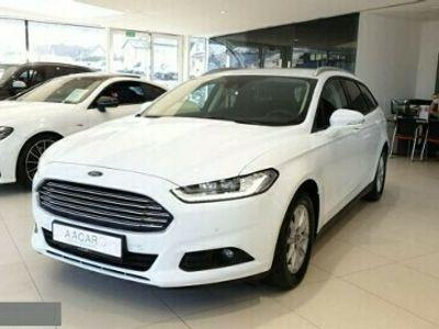 używany Ford Mondeo VIII Trend, salon PL, DOSTAWA W CENIE, FV-23%, gwarancja