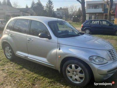 używany Chrysler PT Cruiser 2003 R