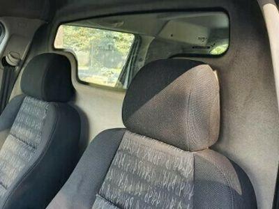 używany Peugeot 307 I dostawczy 2 - osobowy