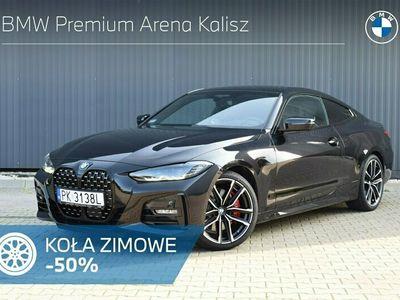 używany BMW 1M 3GT 2dm 258KM 2020r.