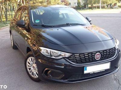begagnad Fiat Tipo II