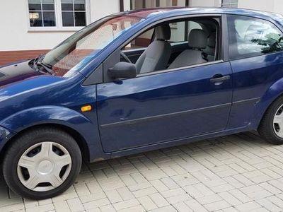 używany Ford Fiesta FIESTA MK6 1200 BENZYNA !!!MK6 1200 BENZYNA !!!