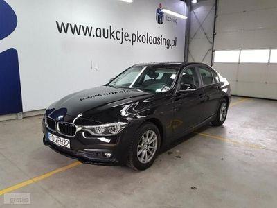 używany BMW 316 SERIA 3 Seria 3 d