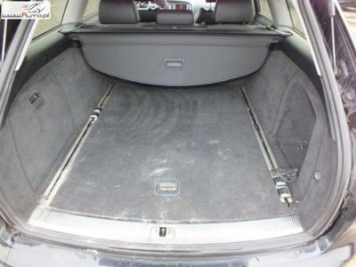 używany Audi A6 A6 3dm3 232KM 2008r. 209 563kmQuattro 3.0 TDi Avant Tiptronic FV 23%, Gwarancja!