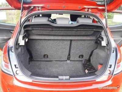 używany Lancia Ypsilon