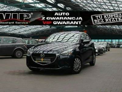 używany Mazda 2 Navi*Klima*AsysToru*GrzFot*iStop*Esp*Komp*Temp*Bt*Pdc*Gwar VGS !!!