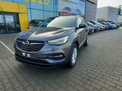 używany Opel Grandland X rabat: 17% (20 500 zł) Zamów on-line!