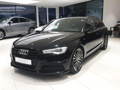 używany Audi A6 IV (C7) S-Line, V6 T, Competition, quattro, navi, panorama, FV-23%, gwarancj, Myślenice