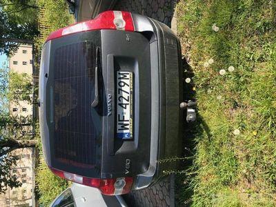 używany Volvo V50 V50 MODEL V50 2.4 V50 MODEL2.4