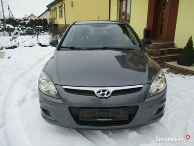 używany Hyundai i30 1.4 109KM * Dobry Stan * Niemiec * Serwis *