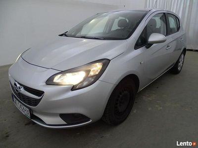 używany Opel Corsa 1,4 Salon PL! 1 wł! ASO! FV23%! Transport GRATIS E (2014-)