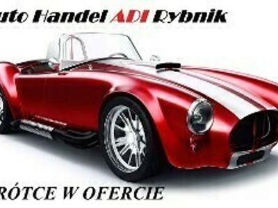 używany Renault Grand Scénic III 1.4TCe 130KM pół skóra/nawigacja/bezwypadek/serwis