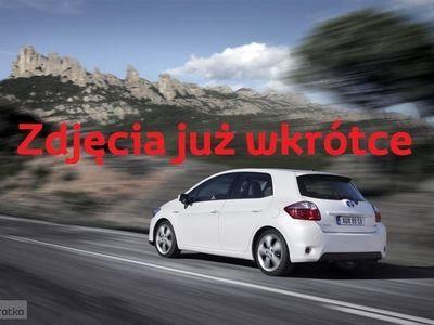używany Toyota RAV4 IV Hybrid Premium 4x2 Salon PL Serwis ASO Gwarancja