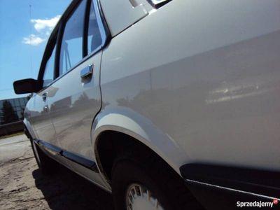 używany Ford Granada