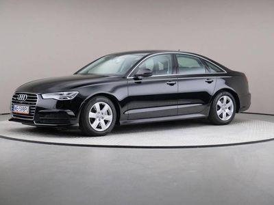 używany Audi A6 3.0 TDI quattro S tronic