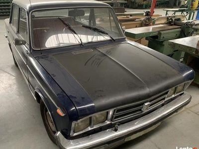 używany Fiat 125 SPECIAL AUTOMATIC