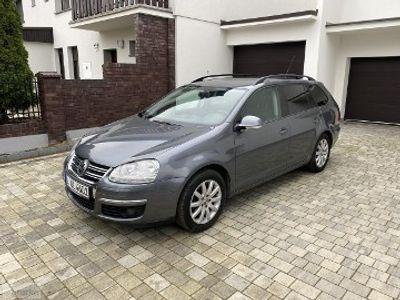 używany VW Golf V V 1.6 Comfortline