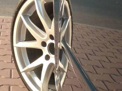 używany Audi S4 / Nowy Rozrząd / Quattro / Miltek / Full / LPG