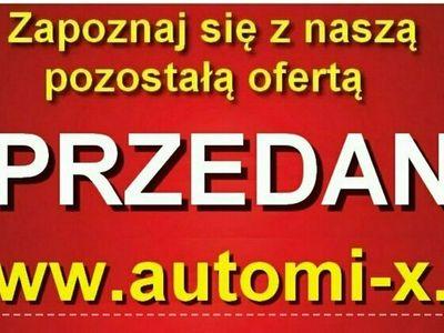 używany Peugeot 3008 AUTOMAT,Full Opcja 1,6 HDI ,Panorama, navi Hak, GWARANCJA,Zamiana I (2009-2016)