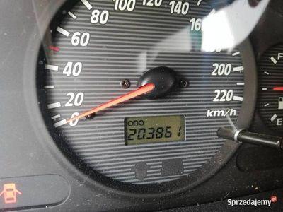 używany Hyundai Santa Fe