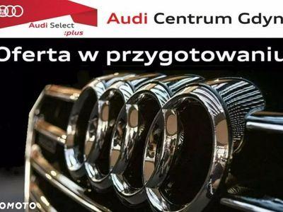 używany Audi A6 3dm 286KM 2019r. 18 319km