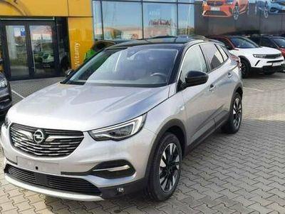 używany Opel Grandland X rabat: 19% (30 490 zł) Zamów on-line! Automat!
