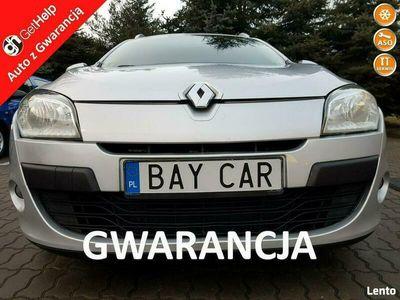 używany Renault Mégane III Kombi 1.6 16V 101 KM Po Opłatach Z Niemiec Gwarancja Zapraszamy !!!