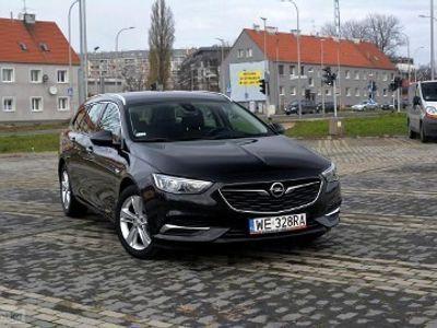 używany Opel Insignia Innovation S&S