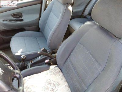 używany Peugeot 406 2dm3 110KM 1999r. 280 000km hdi ABS ręczna klima.