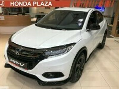 używany Honda HR-V 1.5dm 182KM 2020r. 2km