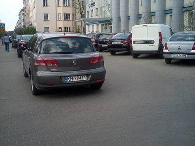 używany Renault Vel Satis r.prod.2006,Tarnów