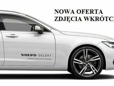 używany Volvo XC90 2dm 235KM 2016r. 105 300km