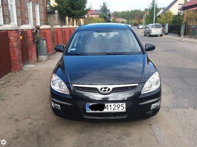 używany Hyundai i30 I