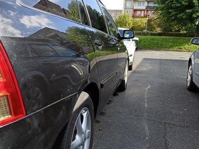 używany Toyota Corolla e12 kombi 1.6 benzyna łańcuch