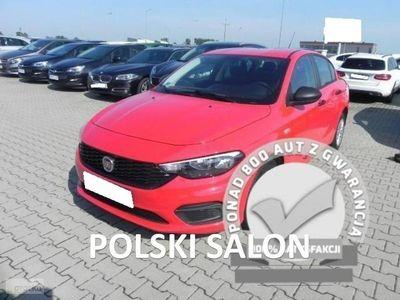 używany Fiat Tipo Tipo1.4 16V LPG 2018r, FV 23%, Gwarancja!!