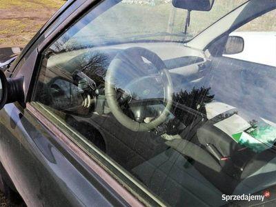używany Land Rover Freelander 2000r benzyna+gaz