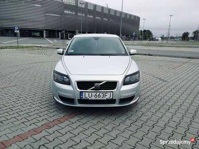 używany Volvo C30 1.6D