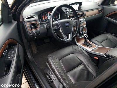 brugt Volvo S80 II