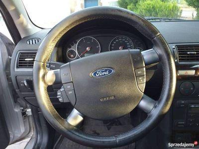 używany Ford Mondeo MK3 2.0 TDCI !!