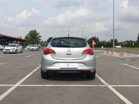 używany Opel Astra 1.6 CDTI