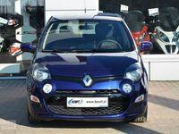 używany Renault Twingo II 2013r - Klimatyzacja AC - BOWIT.pl Gwarancja