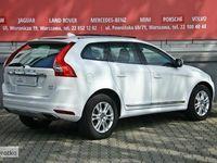 używany Volvo XC60 I D4 Summum AWD Panorama Kamera Cofania (Salon PL) FV23%
