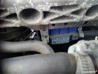 używany Renault Mégane 1.4 16v w całości na części 2 szt.
