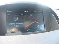 używany Renault Koleos Gwarancja!-4x4-175KM-automat-krajowy-Audio Bose