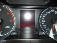 używany Audi A4 IV (B8) 2.0 TDI