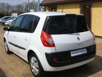 używany Renault Scénic II VAT-1