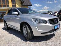 używany Volvo XC60 2dm3 163KM 2015r. 150 000km FL,Stan idealny,Serwis ASO,Gwarancja