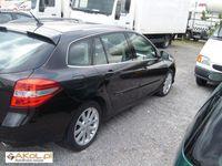 używany Renault Laguna 2dm 150KM 2009r. 24 000km