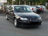 używany Saab 9-3 2.2dm 125KM 2004r. 199 000km